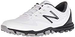 Best Golf Shoes for Beginners Womens 16