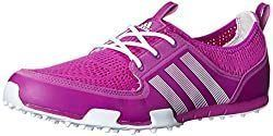 Best Golf Shoes for Beginners Womens 34