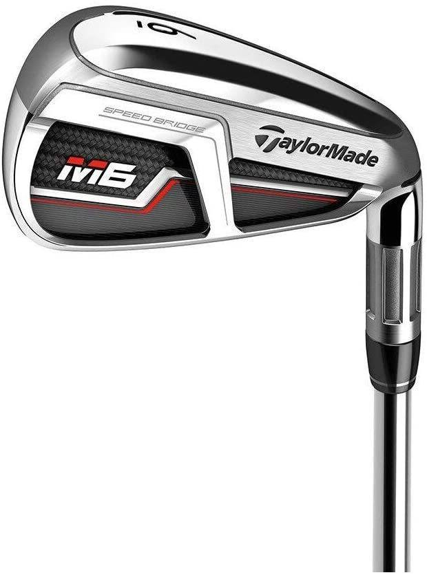 What Irons Should I Buy 34
