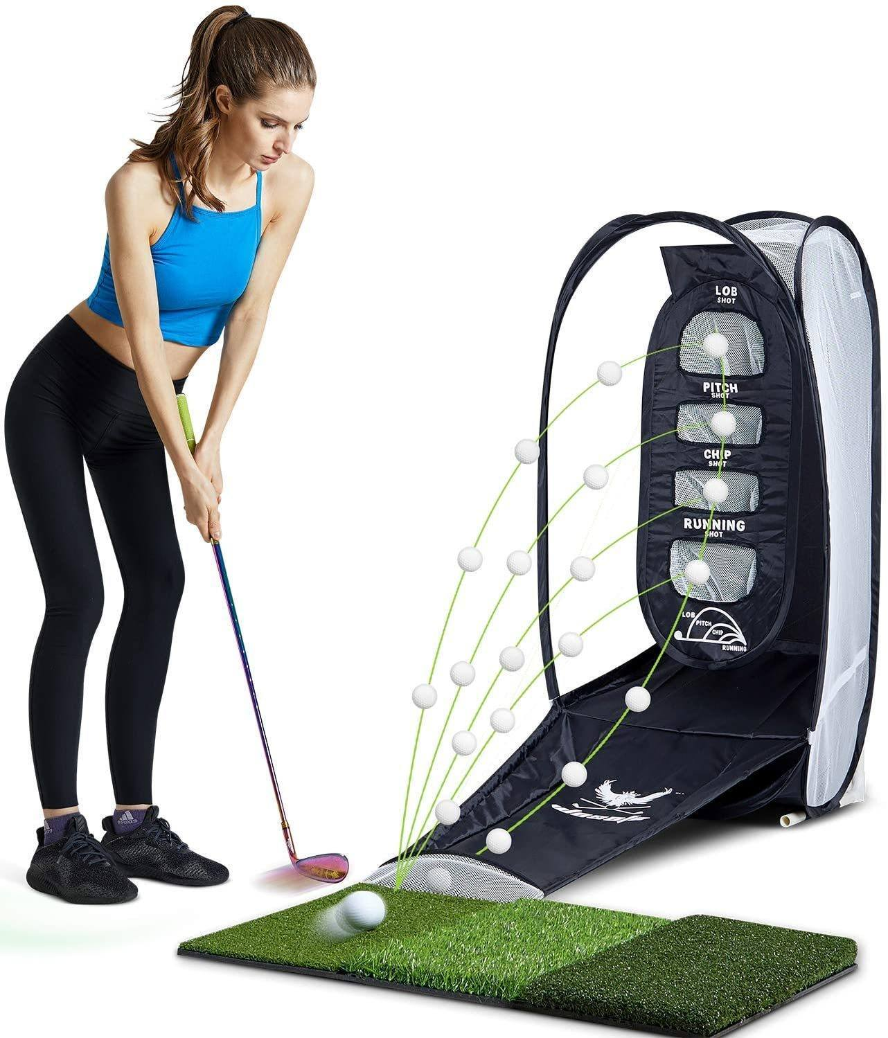 Best Gifts for Golf Lovers 70