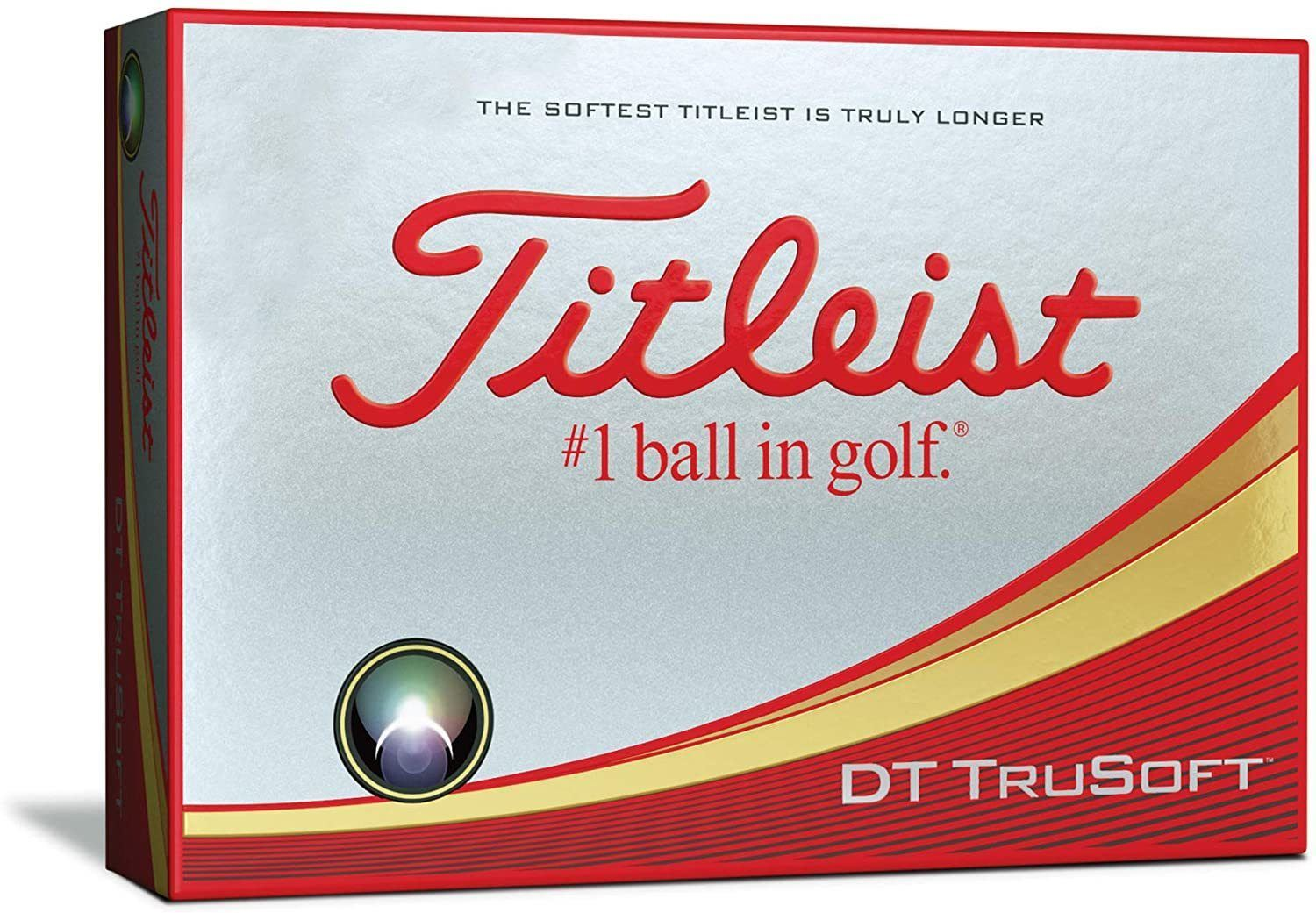 Best Golf Ball for Amateur Players 16