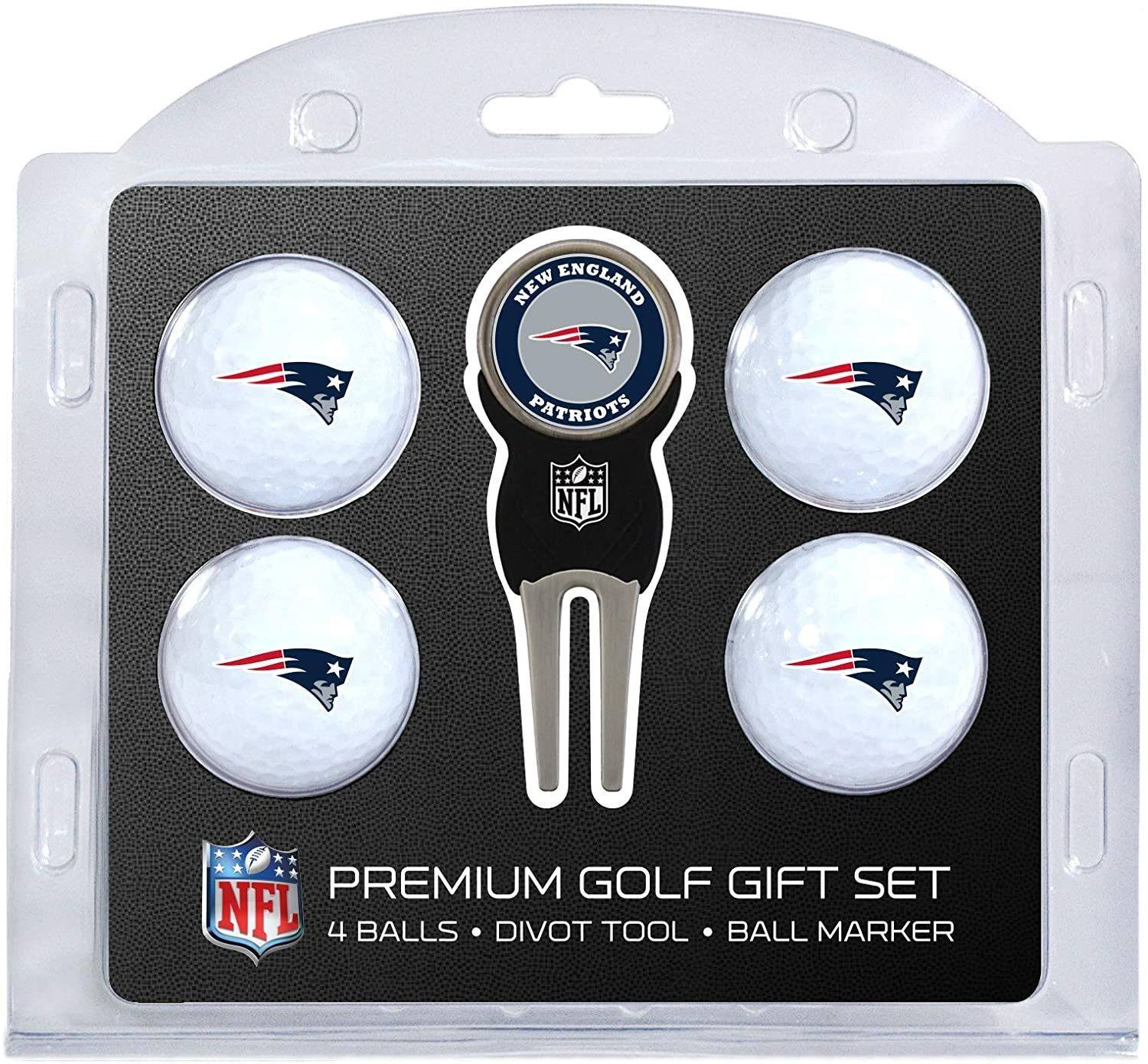 Best Gifts for Golf Lovers 16