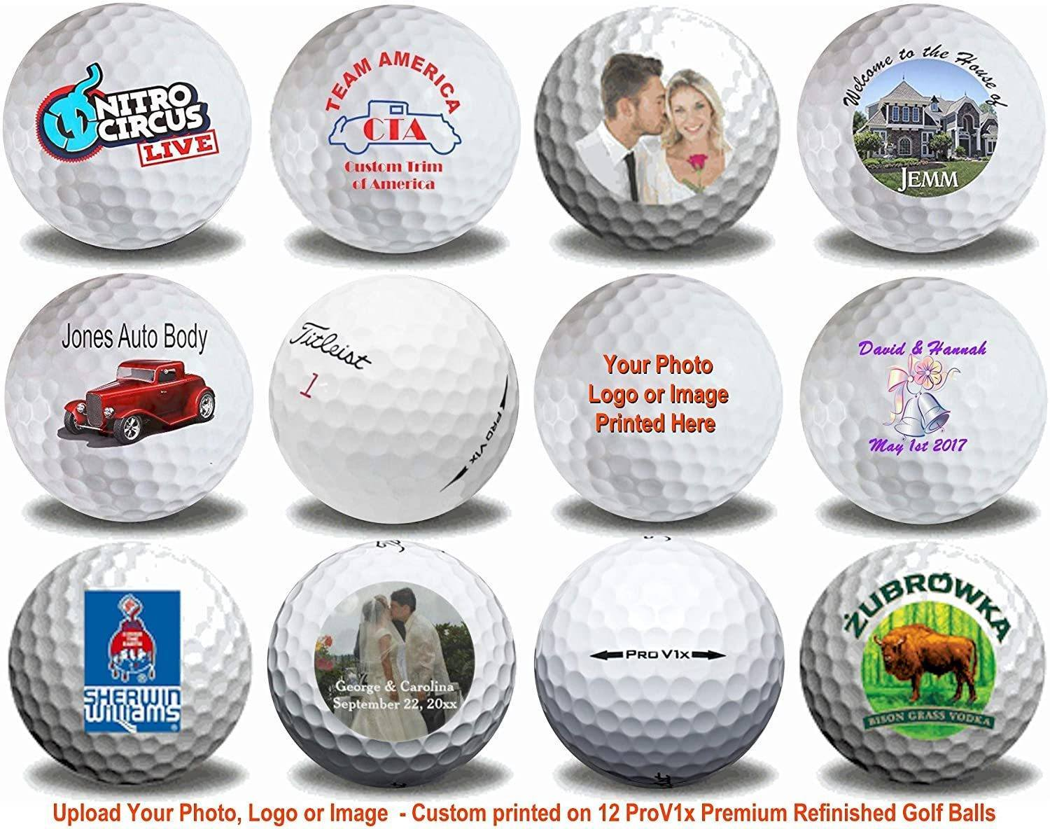 Best Gifts for Golf Lovers 61