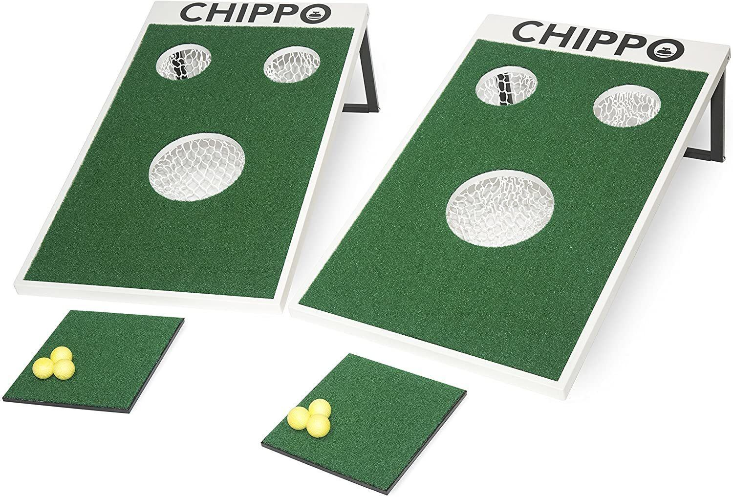 Best Gifts for Golf Lovers 1