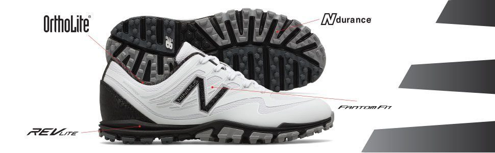 Best Golf Shoes for Beginners Womens 46