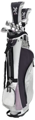 Best Womens Golf Clubs Intermediate Player 43