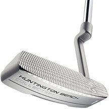 Best Golf Clubs for Amateurs 37