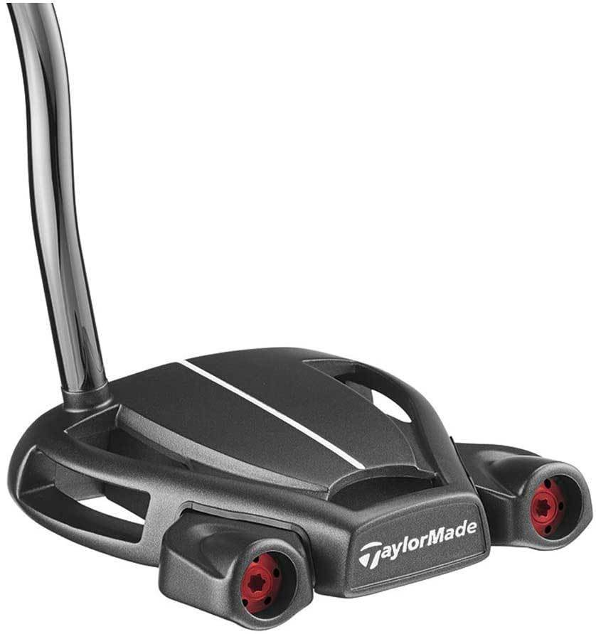 The Best Putters for the Average Golfer 25
