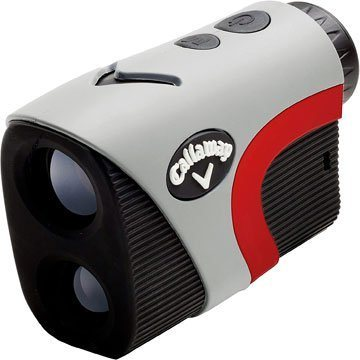 Which Golf Rangefinder Should I Buy 16